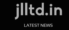 Jlltd, Latest News